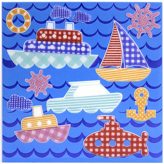 Картинки на морскую тему для детей, открытки шрифты выставка